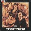 TRAPPERZ A Mafia Da Sicilia (feat. MC Davo & Fuego) - Single album lyrics, reviews, download