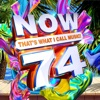 NOW That's What I Call Music!, Vol. 74 album reviews