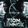 Los Verdaderos by Zion & Lennox album lyrics