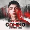 Abriendo el Camino - Single album lyrics, reviews, download