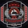 Champion (feat. Floyd Mayweather, Jadakiss, Lloyd Banks, Junior Reid & French Montana) - Single album lyrics, reviews, download
