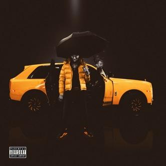 Yellow Tape by Key Glock album reviews, ratings, credits