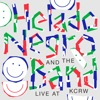 Live at KCRW - EP album lyrics, reviews, download
