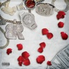 Bout Me (feat. MoneyBaggYo) - Single album lyrics, reviews, download