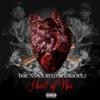 Heart of War - Single album lyrics, reviews, download