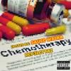 Chemotherapy (feat. Sauce Walka) - Single album lyrics, reviews, download