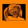 Halloweenie II: Pumpkin Spice - Single album lyrics, reviews, download