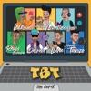 TBT (Remix) [feat. Cosculluela, Lalo Ebratt, Llane & Dalmata] - Single album lyrics, reviews, download