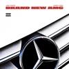 Brand New AMG (feat. Larry June) - Single album lyrics, reviews, download