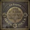 Hocus Pocus (feat. A Boogie wit da Hoodie & Moneybagg Yo) - Single album lyrics, reviews, download