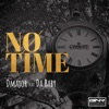 No Time (feat. DaBaby) - Single album lyrics, reviews, download