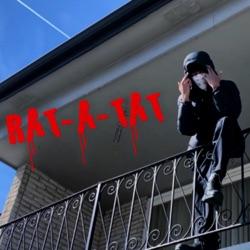 RAT-A-TAT (feat. Summer Walker) - Single album reviews, download