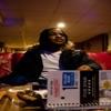 Juice (feat. Icewear Vezzo) - Single album lyrics, reviews, download