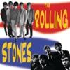 60's UK EP Collection album lyrics, reviews, download