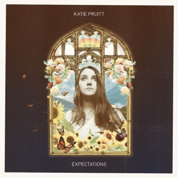 Expectations by Katie Pruitt album comments, play