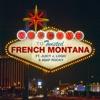 Twisted (feat. Juicy J, Logic & A$AP Rocky) - Single album lyrics, reviews, download