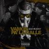 Vamos Pa' la Calle - Single album lyrics, reviews, download