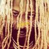 Tycoon - Single album lyrics, reviews, download