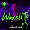 Waxesito - Single album lyrics, reviews, download