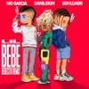 Lil Bebe (feat. Nio García & Rauw Alejandro) [Bebecito Remix] - Single album lyrics, reviews, download