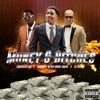 Money & Bitches - Single album lyrics, reviews, download