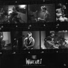 What Am I (Live and Unplugged Session) - Single album lyrics, reviews, download