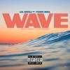 Wave (feat. Yung Mal) - Single album lyrics, reviews, download