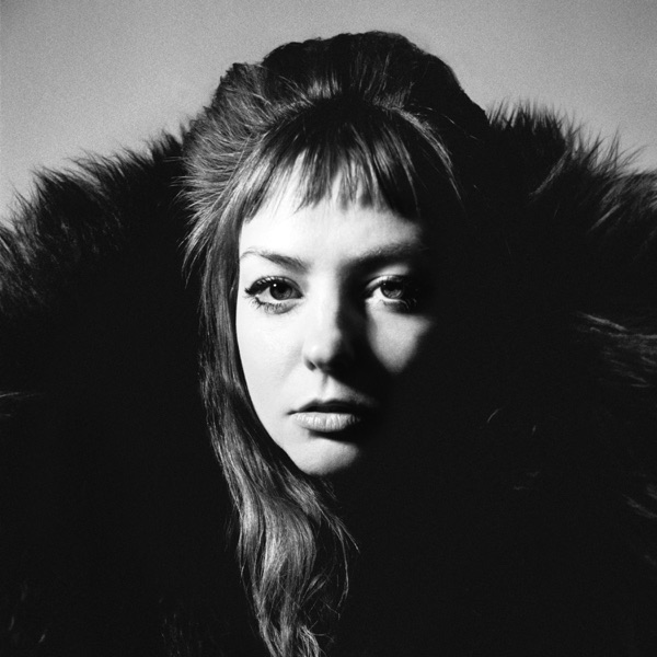 All Mirrors by Angel Olsen album reviews, ratings, credits