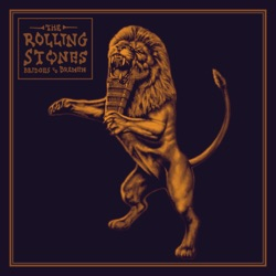 Bridges to Bremen (Live) by The Rolling Stones album songs, credits
