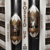 Bossed Up (feat. Icewear Vezzo) - Single album lyrics, reviews, download