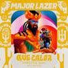 Que Calor (with J Balvin) [Saweetie Remix] - Single album lyrics, reviews, download