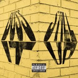1/16 - Single album reviews, download
