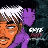 VOICES (feat. XXXTENTACION) - Single album lyrics, reviews, download