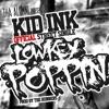 Lowkey Poppin' - Single album lyrics, reviews, download