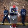 Money Makin' - Single album lyrics, reviews, download