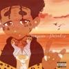 Sanguine Paradise - Single album lyrics, reviews, download