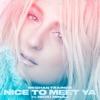 Nice to Meet Ya (The Remixes) [feat. Nicki Minaj] - Single album lyrics, reviews, download