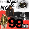 99 (feat. NoCap) - Single album lyrics, reviews, download