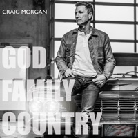 Craig Morgan - Soldier Lyrics