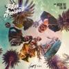 Fkn Around (feat. Megan Thee Stallion) [Cuppy Remix] - Single album lyrics, reviews, download