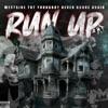 Run Up (Remix) [feat. YoungBoy Never Broke Again] - Single album lyrics, reviews, download