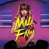 Mala Fama - Single album lyrics, reviews, download