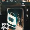 Ashanti - Single album lyrics, reviews, download