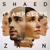 Trampoline (Joel Corry Remix) - Single album lyrics, reviews, download