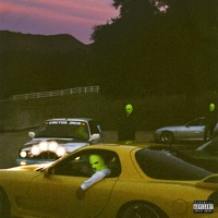 OUT WEST (feat. Young Thug) by JACKBOYS Song Lyrics