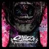 Phantomschmerz - Single album lyrics, reviews, download