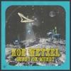 Sundy or Mundy - Single album lyrics, reviews, download