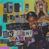 One Phone Call (feat. DaBaby) - Single album lyrics, reviews, download