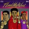 Flood My Wrist (feat. Lil Uzi Vert) - Single album lyrics, reviews, download