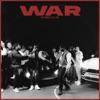 War (feat. Lil Tjay) - Single album lyrics, reviews, download